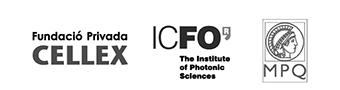 CELLEX-ICFO-MPQ